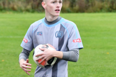 Unisun-vs-Workington-Development-Ben-Challis-19-AIDAN-HOWARTTH