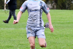 Unisun-vs-Workington-Development-Ben-Challis-7-TOM-HOUGHTON