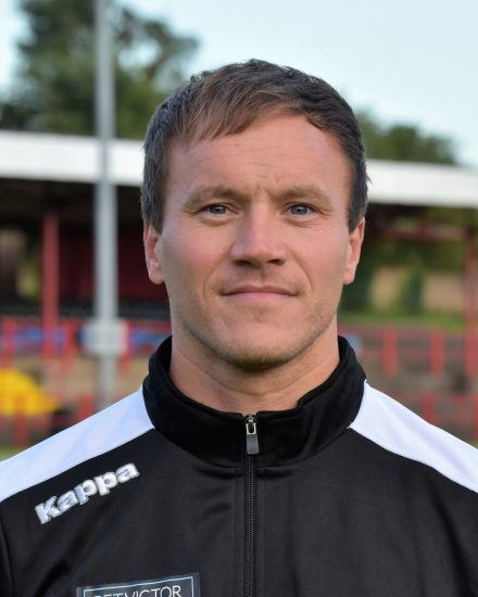 Gari-Rowntree-player-coach