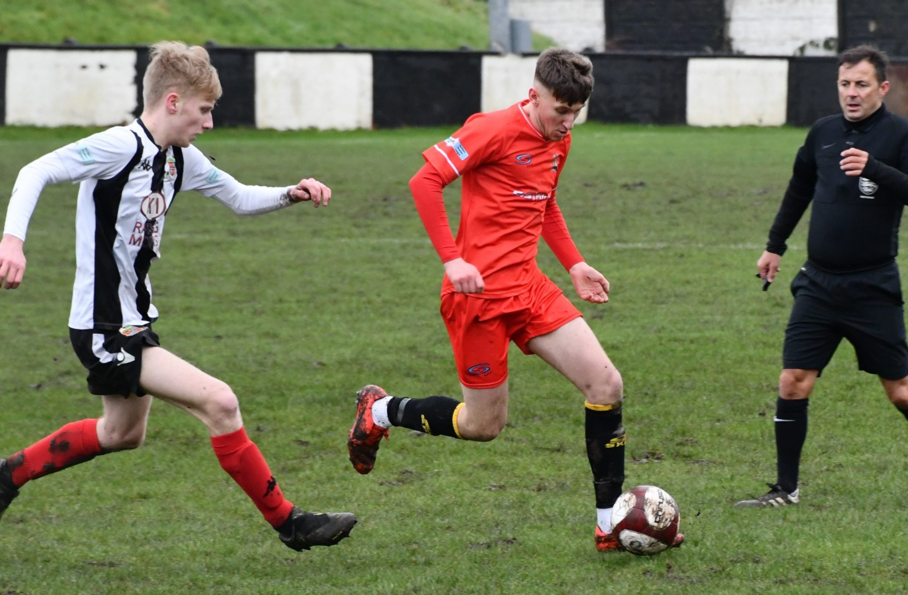 Kendal-Town-v-Workington-Reds-Ben-Challis-1-scaled
