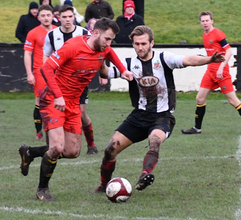 Kendal-Town-v-Workington-Reds-Ben-Challis-11