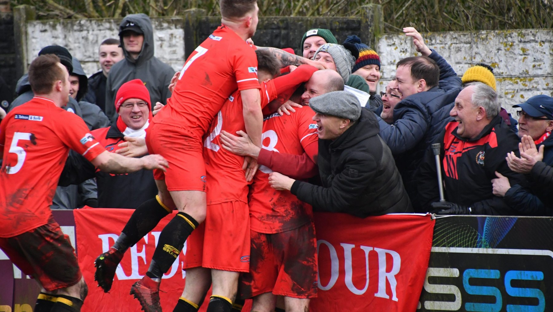 Kendal-Town-v-Workington-Reds-Ben-Challis-13-scaled