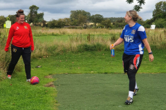 Reds-Ladies-foot-golf-1