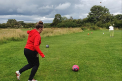 Reds-Ladies-foot-golf-3