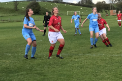 Reds-Ladies-Eyes-on-the-ball-in-the-FA-Cup-at-Morecambe