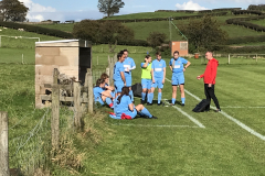 Reds-Ladies-Rural-setting-for-FA-Cup-at-Morecambe
