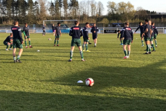 Reds-warm-up-ahead-of-PC39-Academy-game