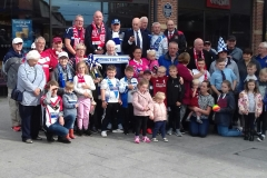 Reds-and-Town-fans-congregate