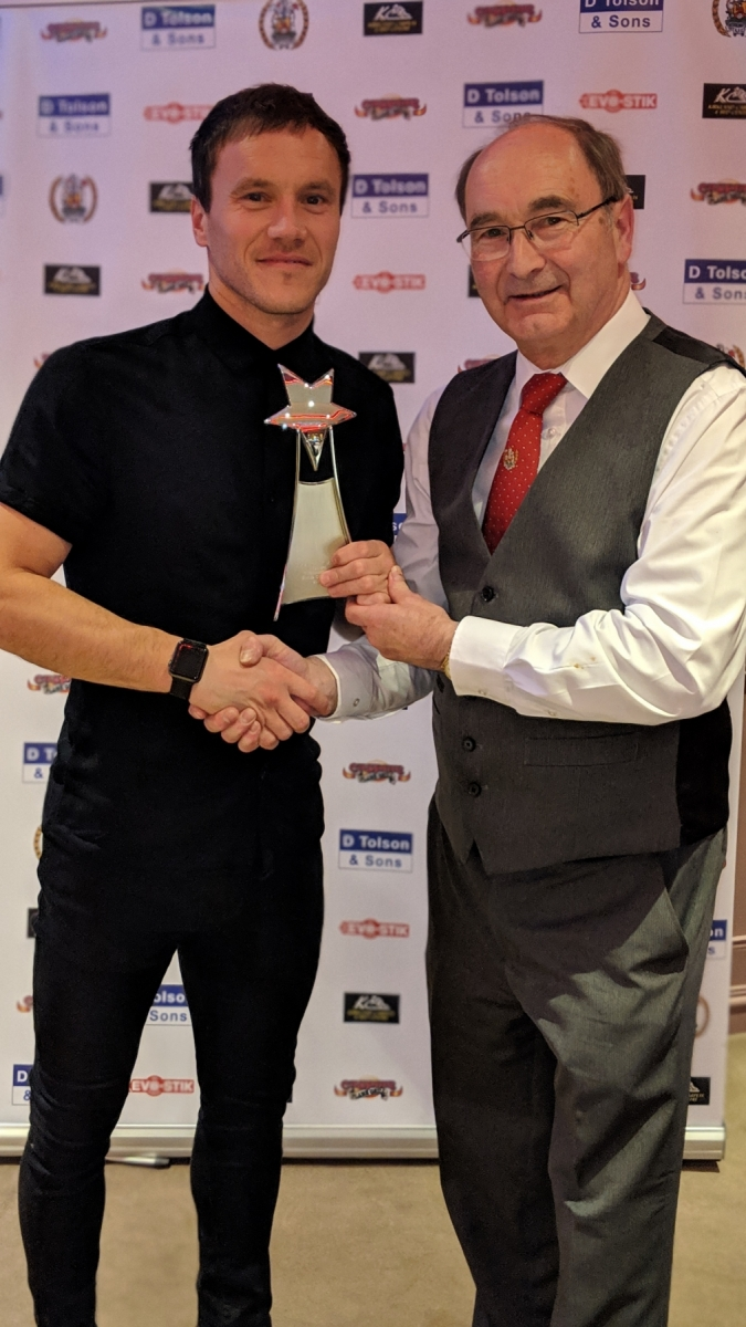 News-Star-Player-of-the-Season-award-Gari-Rowntree