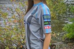Away Shirt 2
