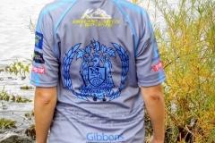 Away Shirt 3