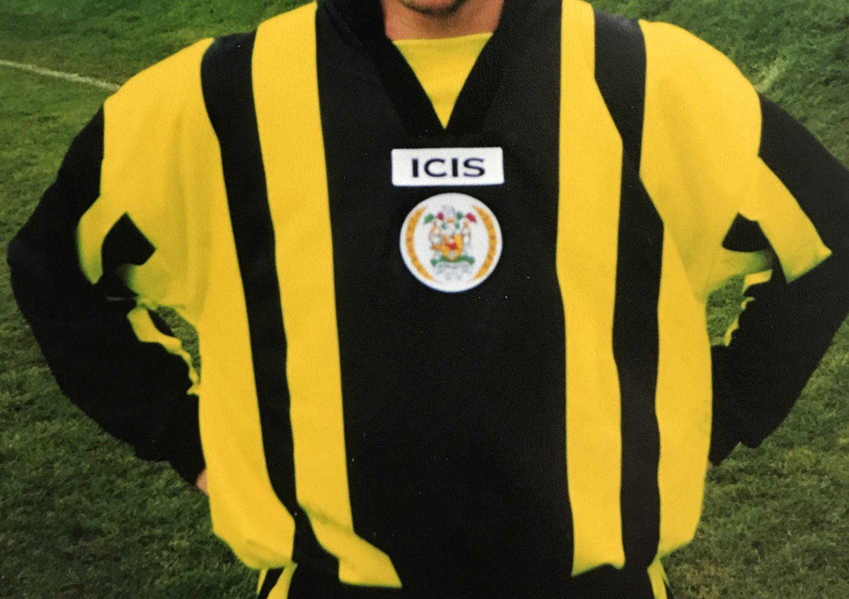 1998-99 Away (ICIS)