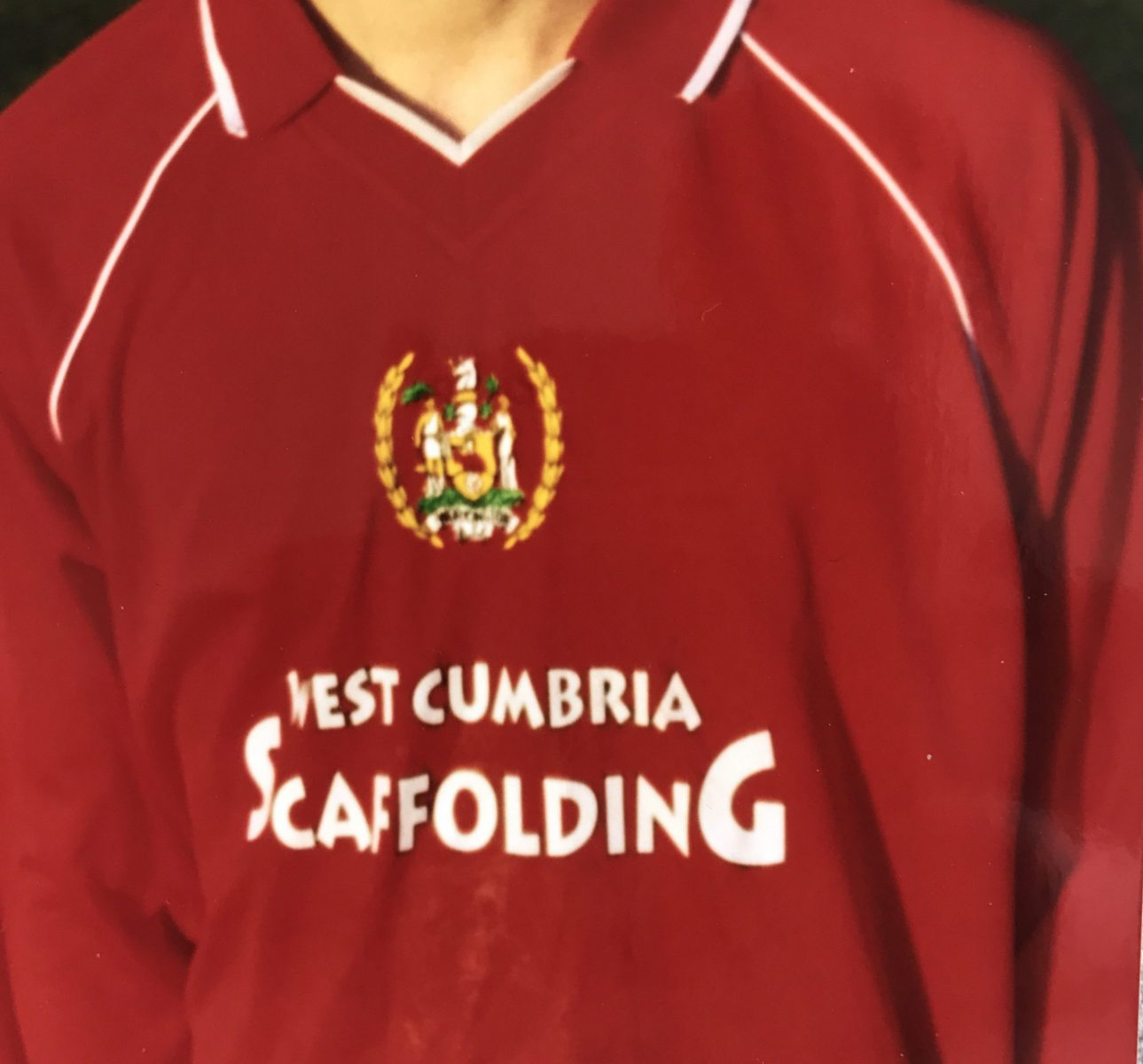 2002-03 Home
