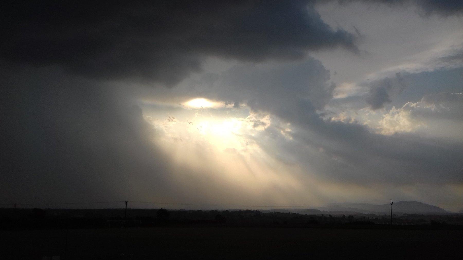 Storm-clouds-above-e1564124642246