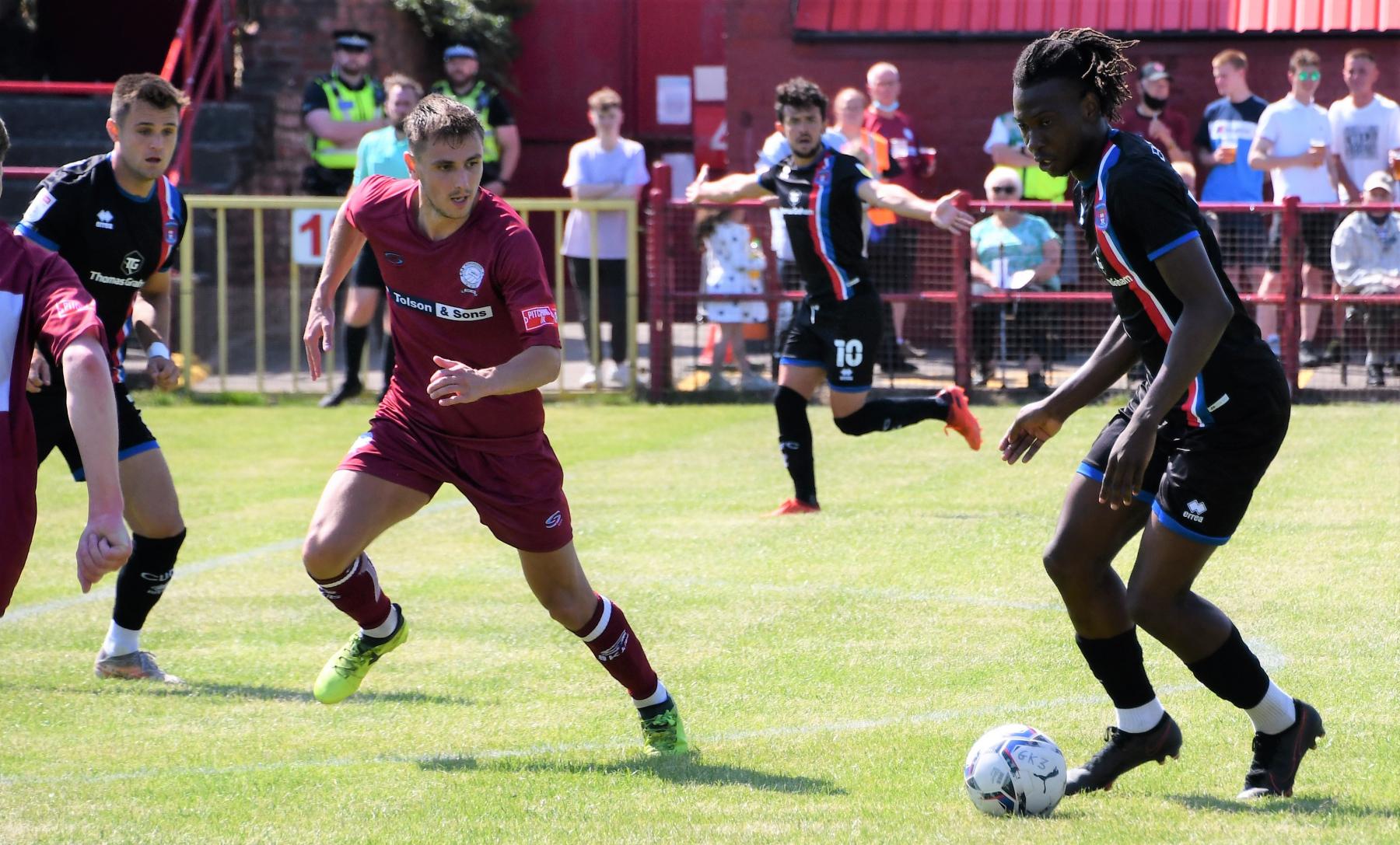 Workington-AFC-v-Carlisle-United-Ben-Challis-10