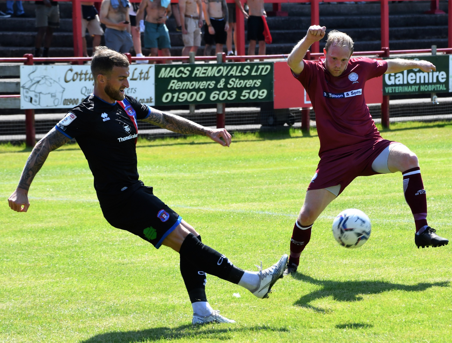 Workington-AFC-v-Carlisle-United-Ben-Challis-11