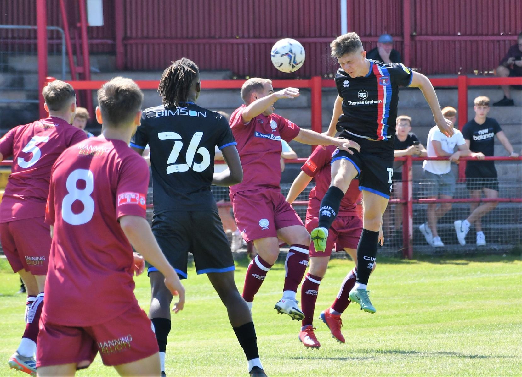 Workington-AFC-v-Carlisle-United-Ben-Challis-12