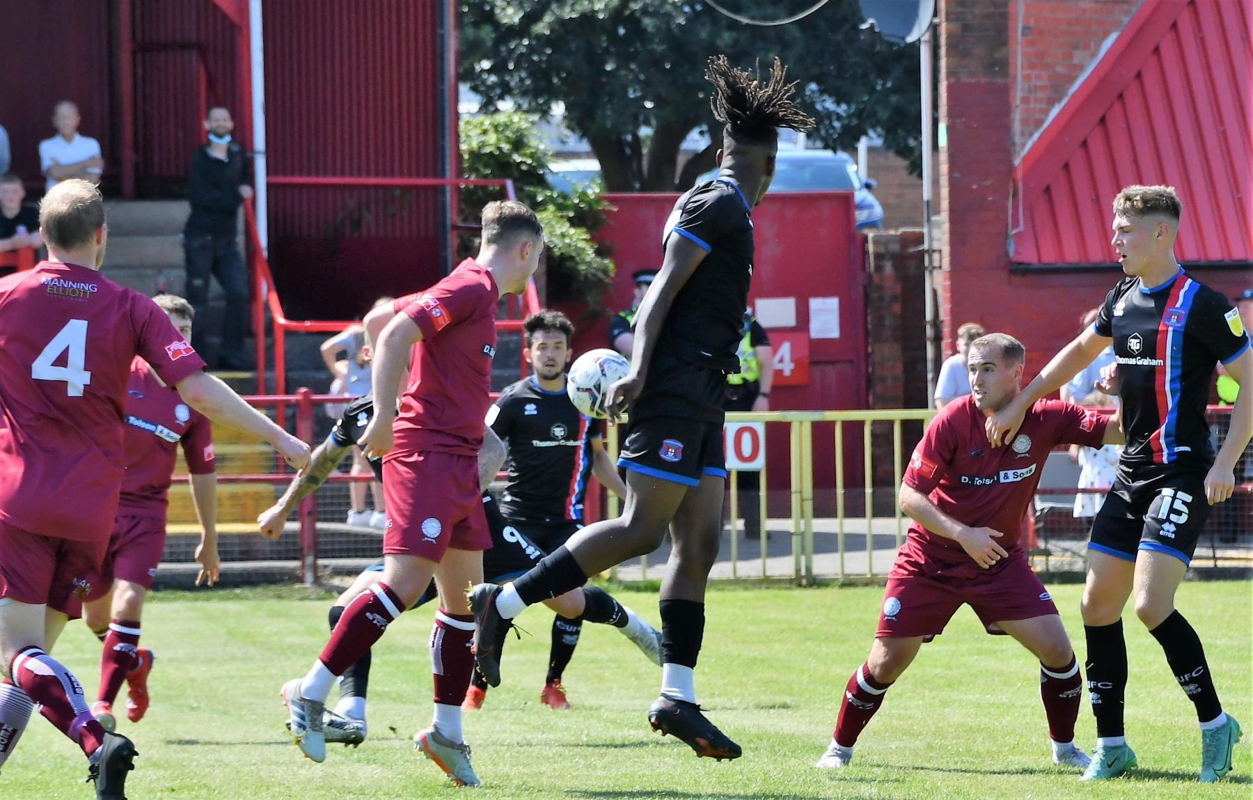 Workington-AFC-v-Carlisle-United-Ben-Challis-13