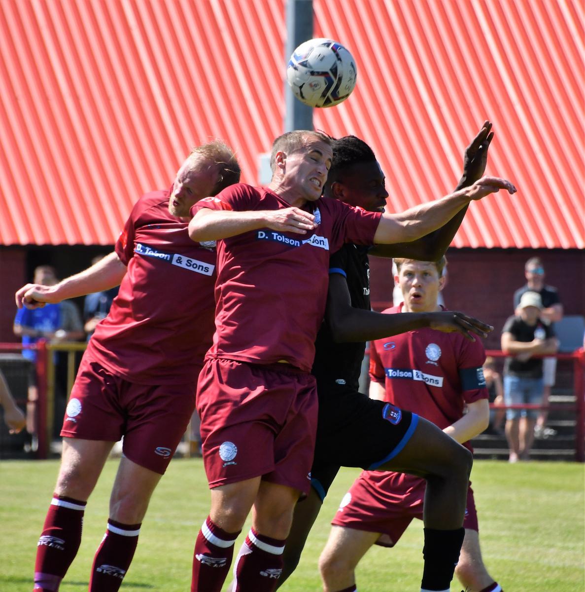 Workington-AFC-v-Carlisle-United-Ben-Challis-15
