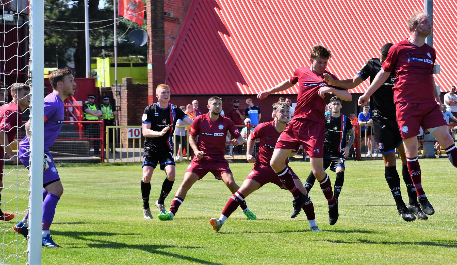 Workington-AFC-v-Carlisle-United-Ben-Challis-16