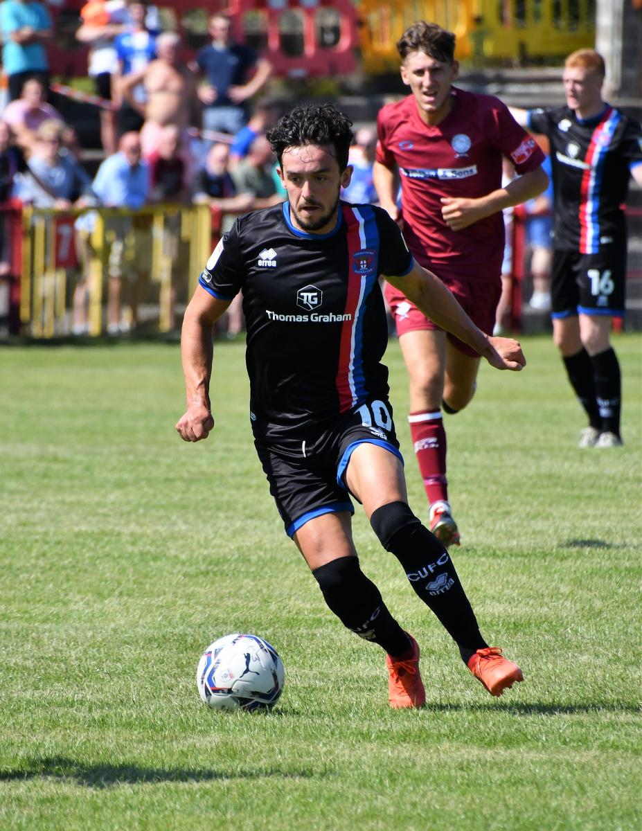Workington-AFC-v-Carlisle-United-Ben-Challis-17-Zack-Clough