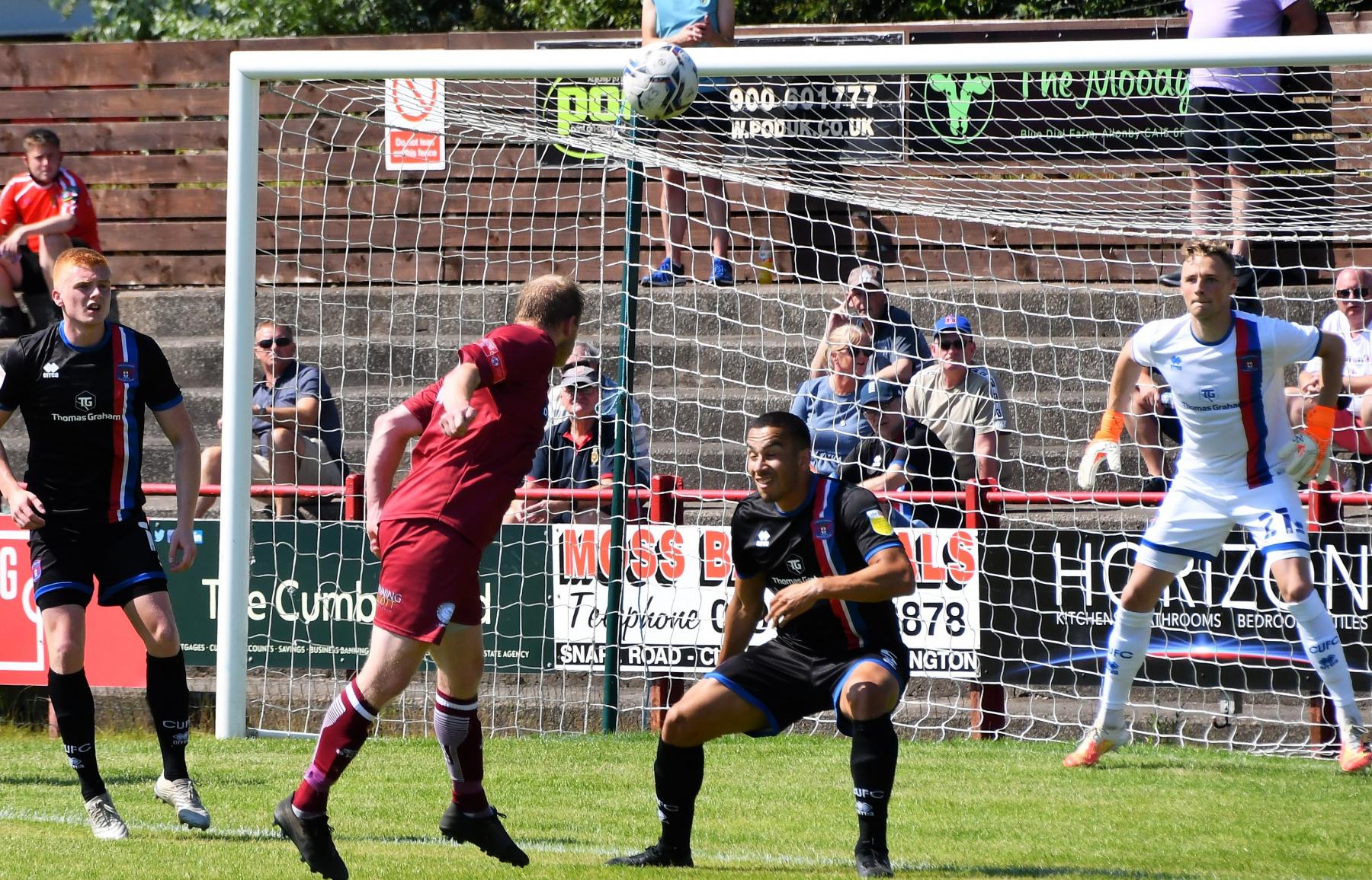 Workington-AFC-v-Carlisle-United-Ben-Challis-18