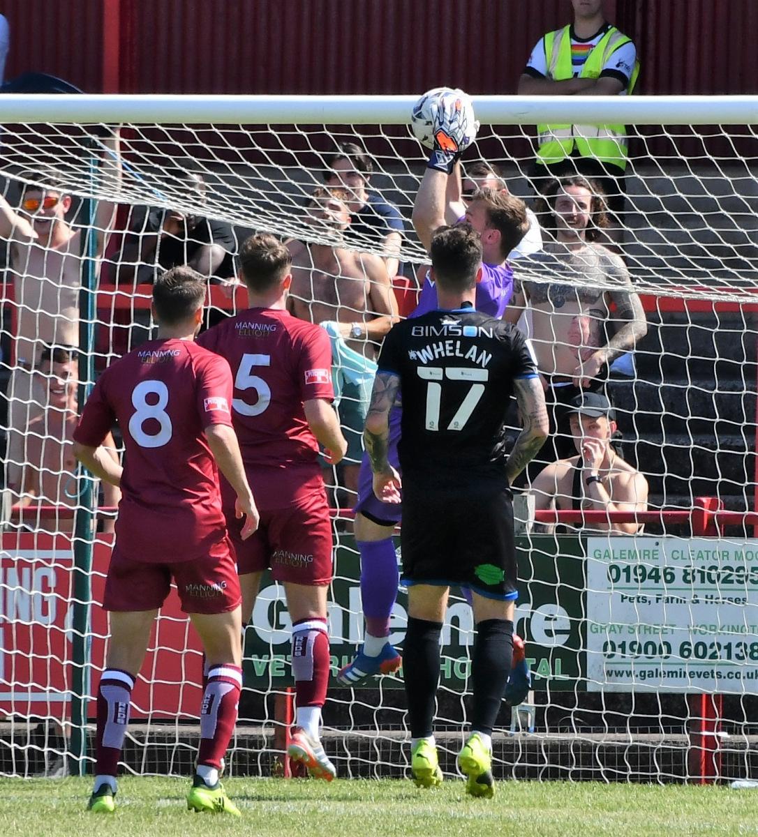 Workington-AFC-v-Carlisle-United-Ben-Challis-20