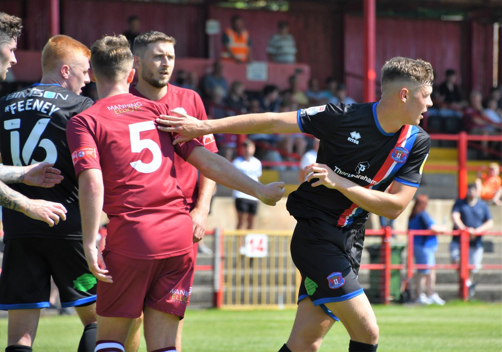 Workington-AFC-v-Carlisle-United-Ben-Challis-22
