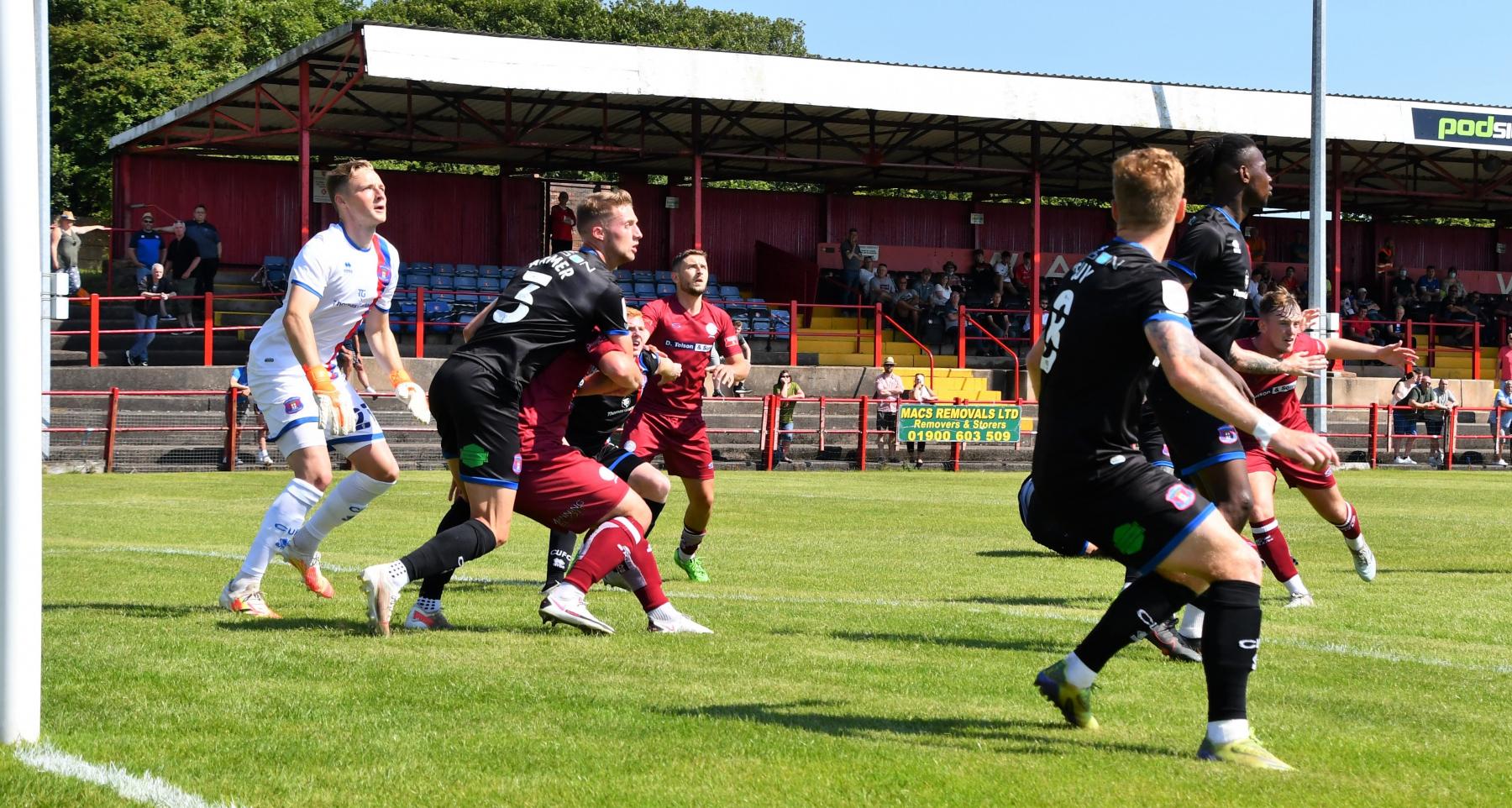 Workington-AFC-v-Carlisle-United-Ben-Challis-23