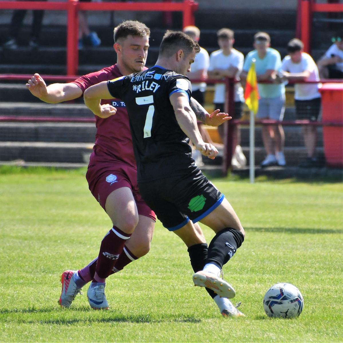 Workington-AFC-v-Carlisle-United-Ben-Challis-24