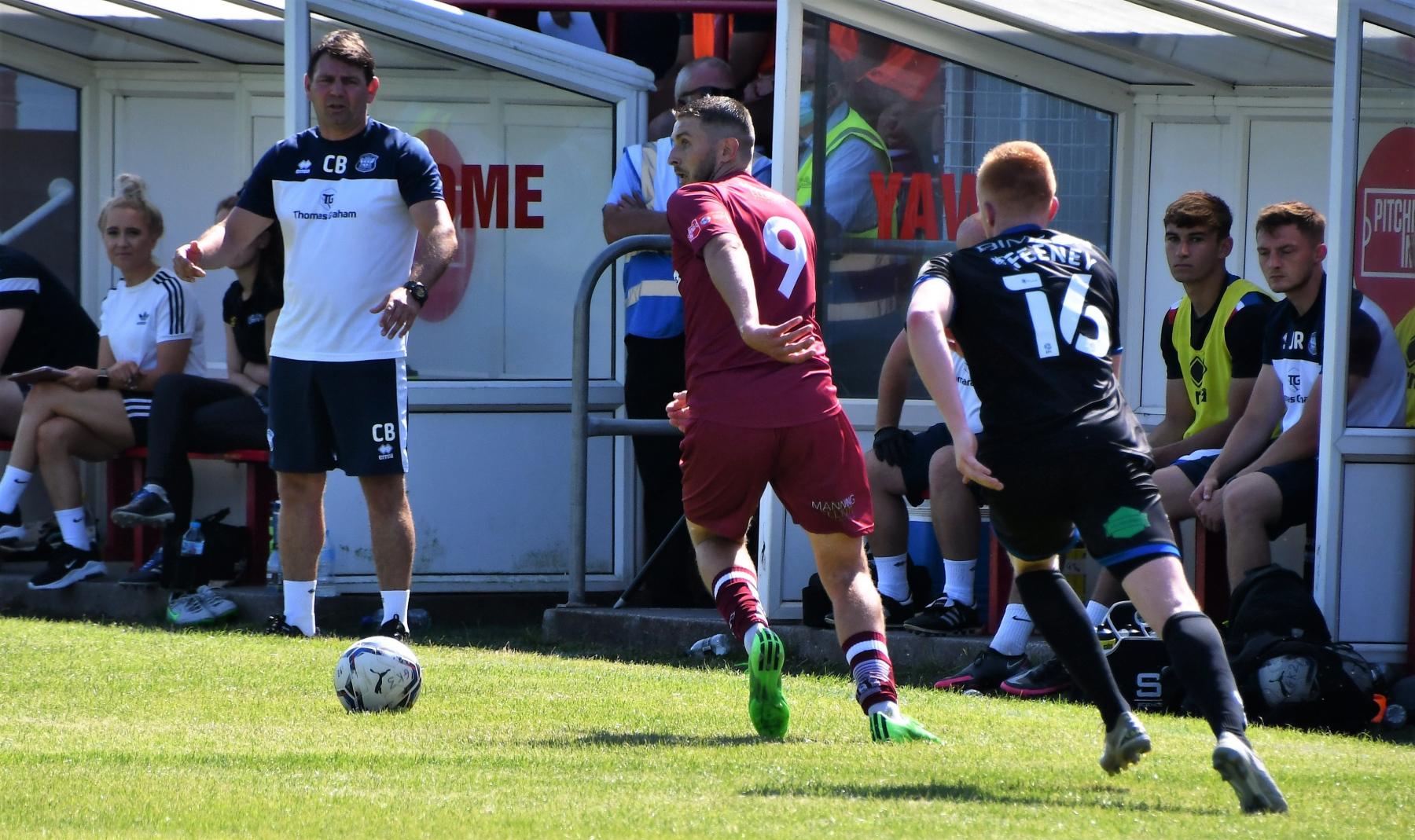 Workington-AFC-v-Carlisle-United-Ben-Challis-25