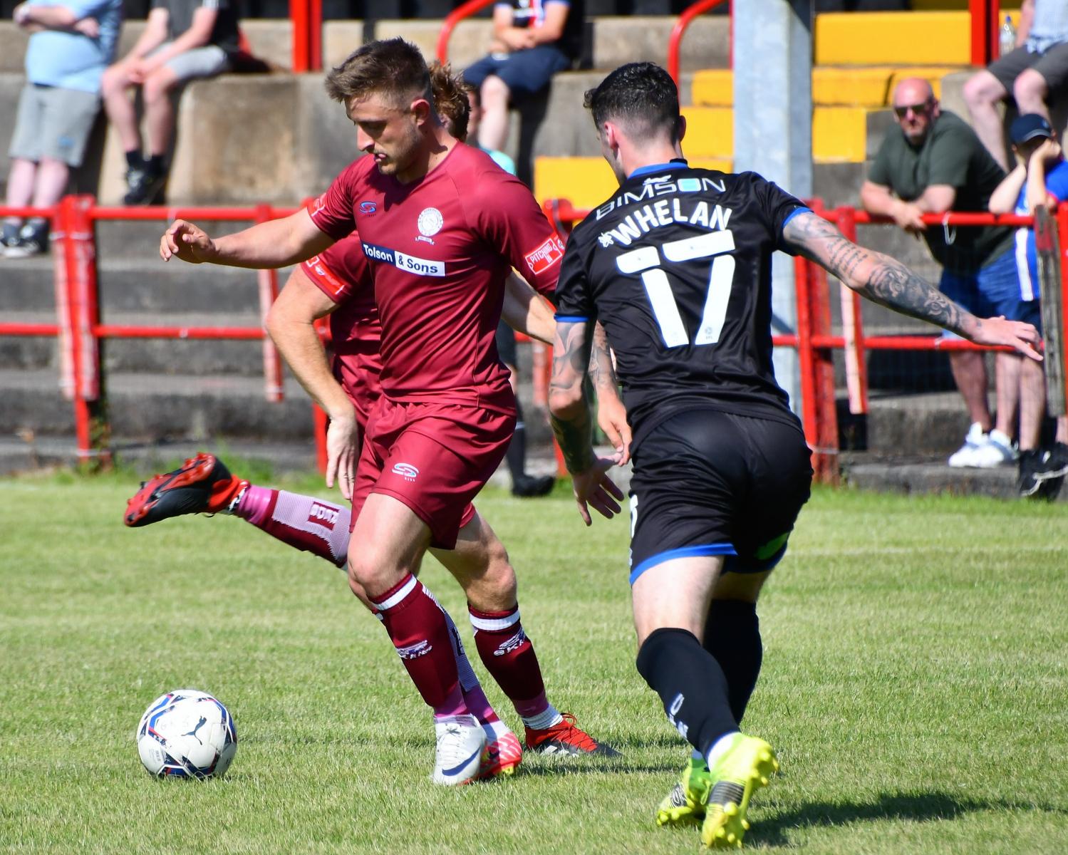 Workington-AFC-v-Carlisle-United-Ben-Challis-27