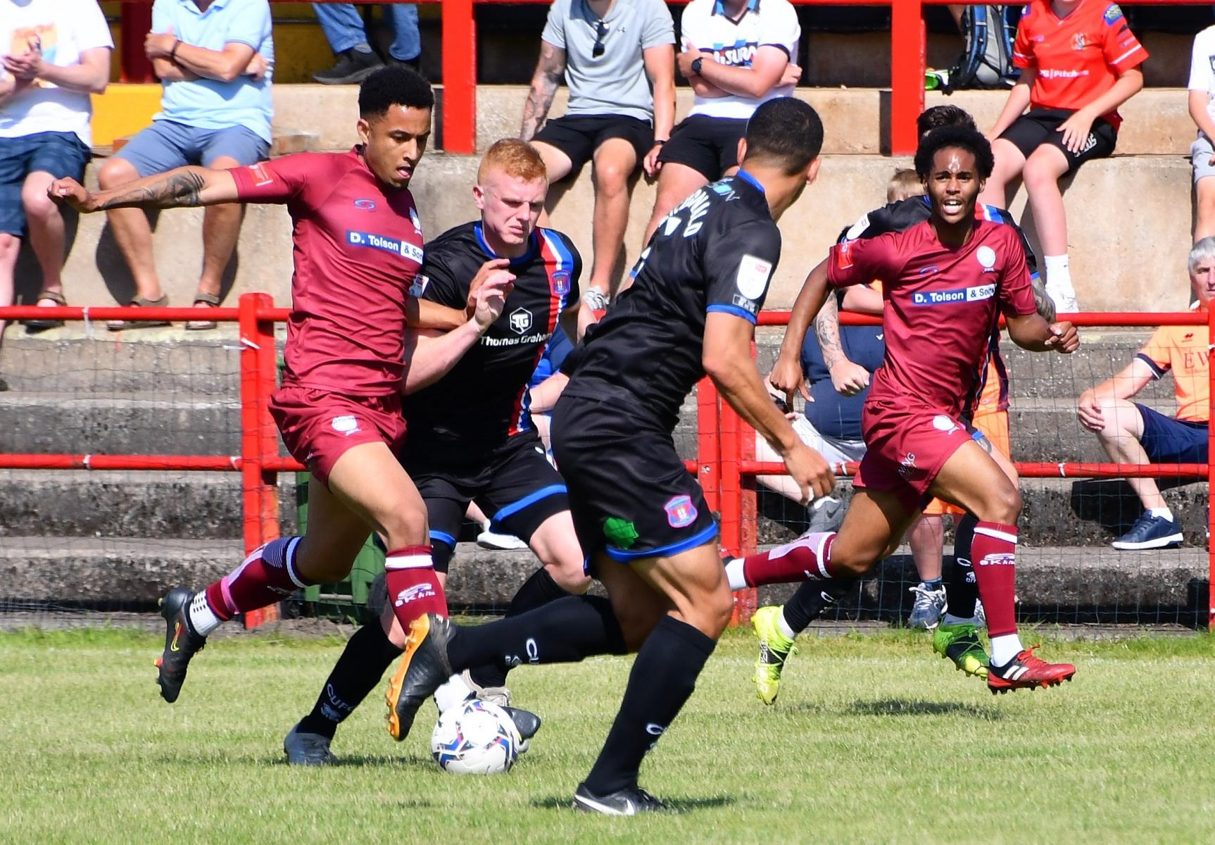 Workington-AFC-v-Carlisle-United-Ben-Challis-28