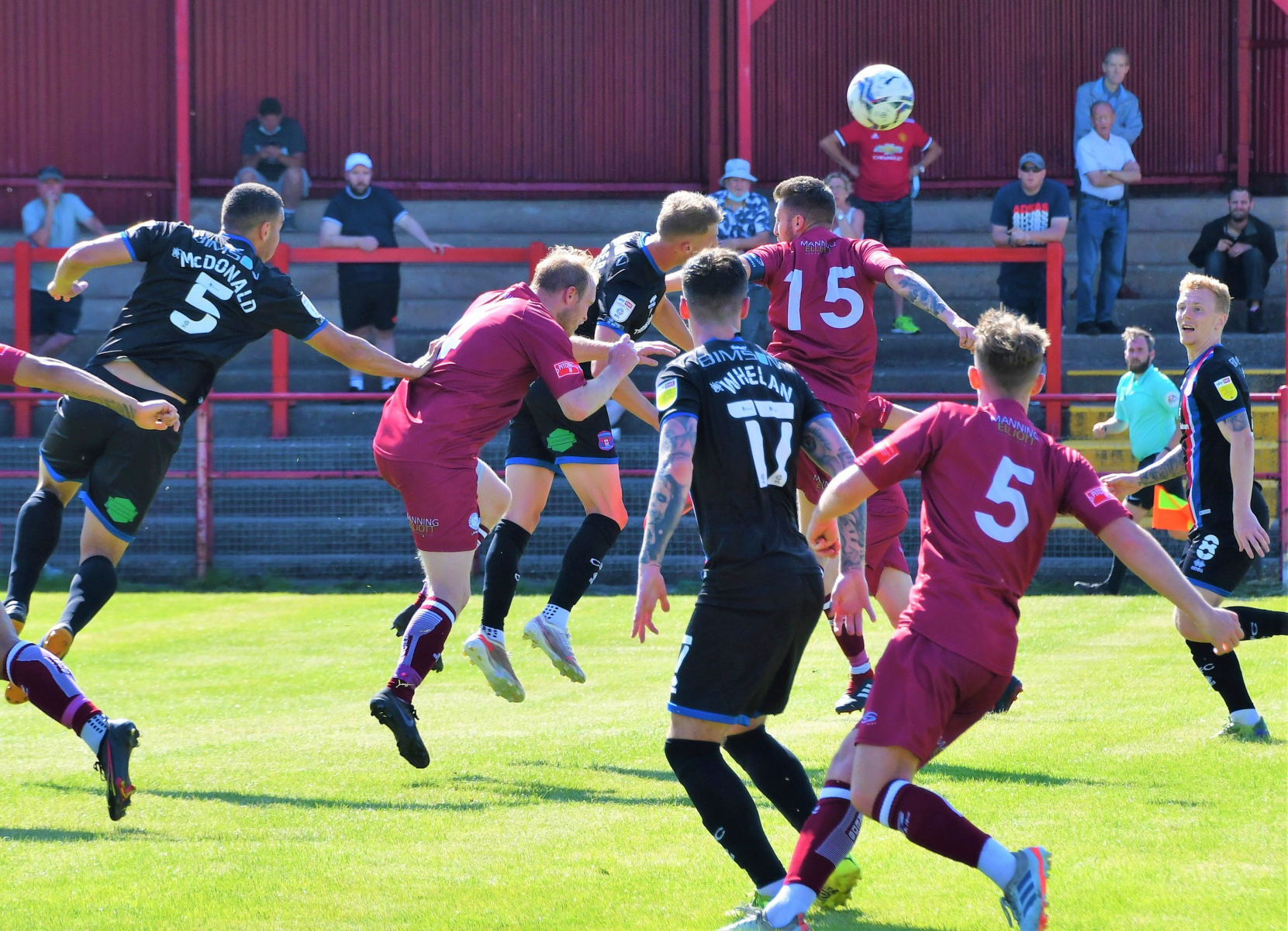 Workington-AFC-v-Carlisle-United-Ben-Challis-29