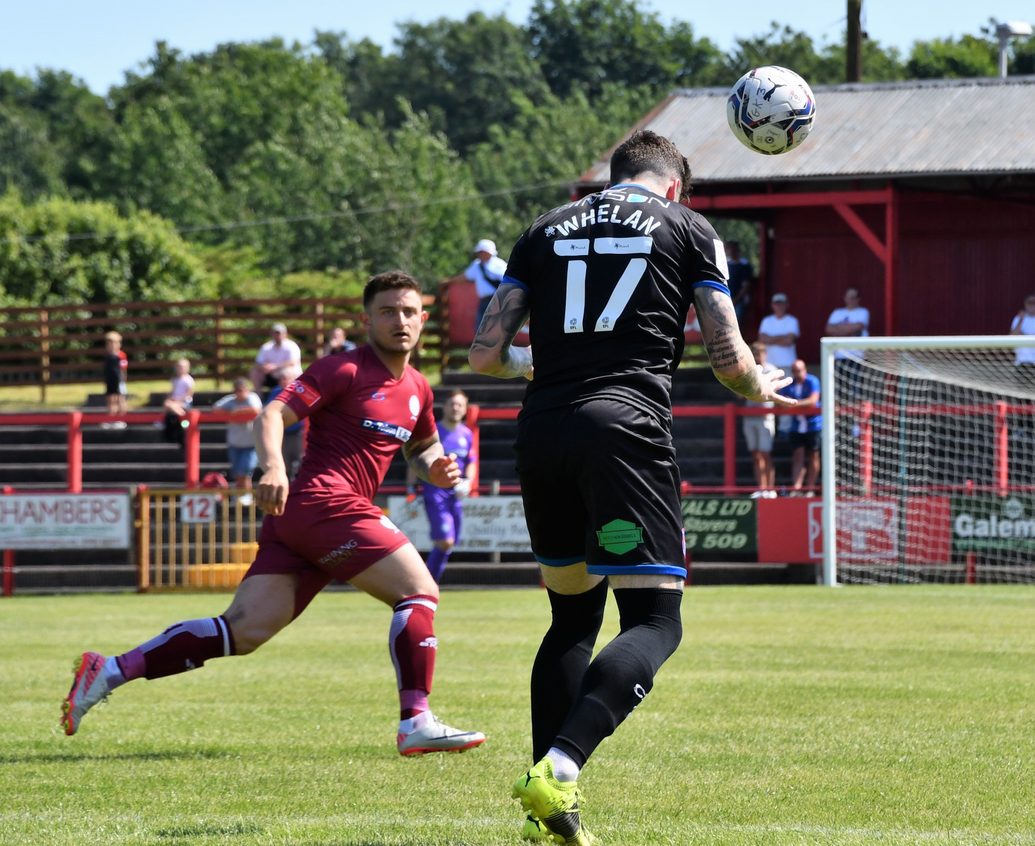 Workington-AFC-v-Carlisle-United-Ben-Challis-3