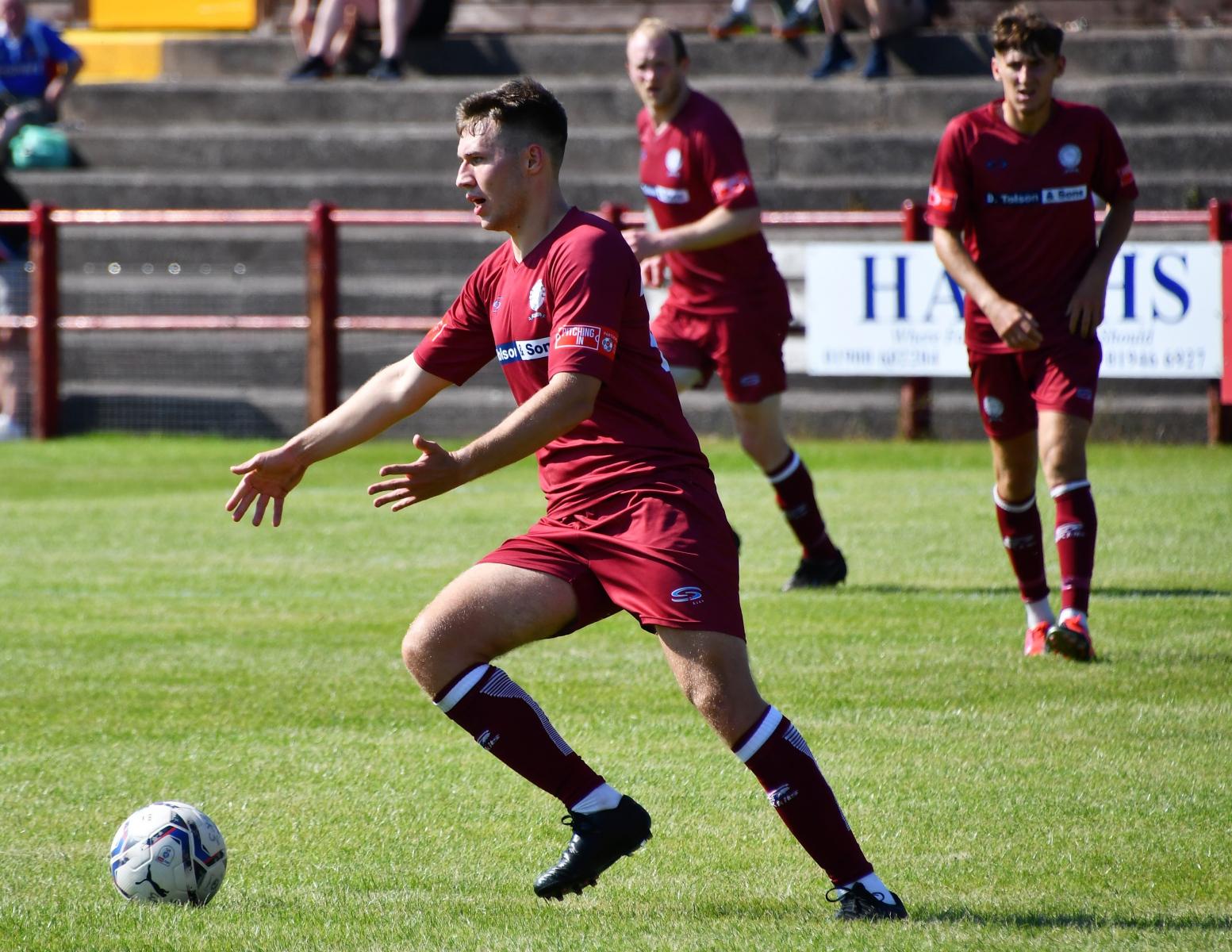 Workington-AFC-v-Carlisle-United-Ben-Challis-30