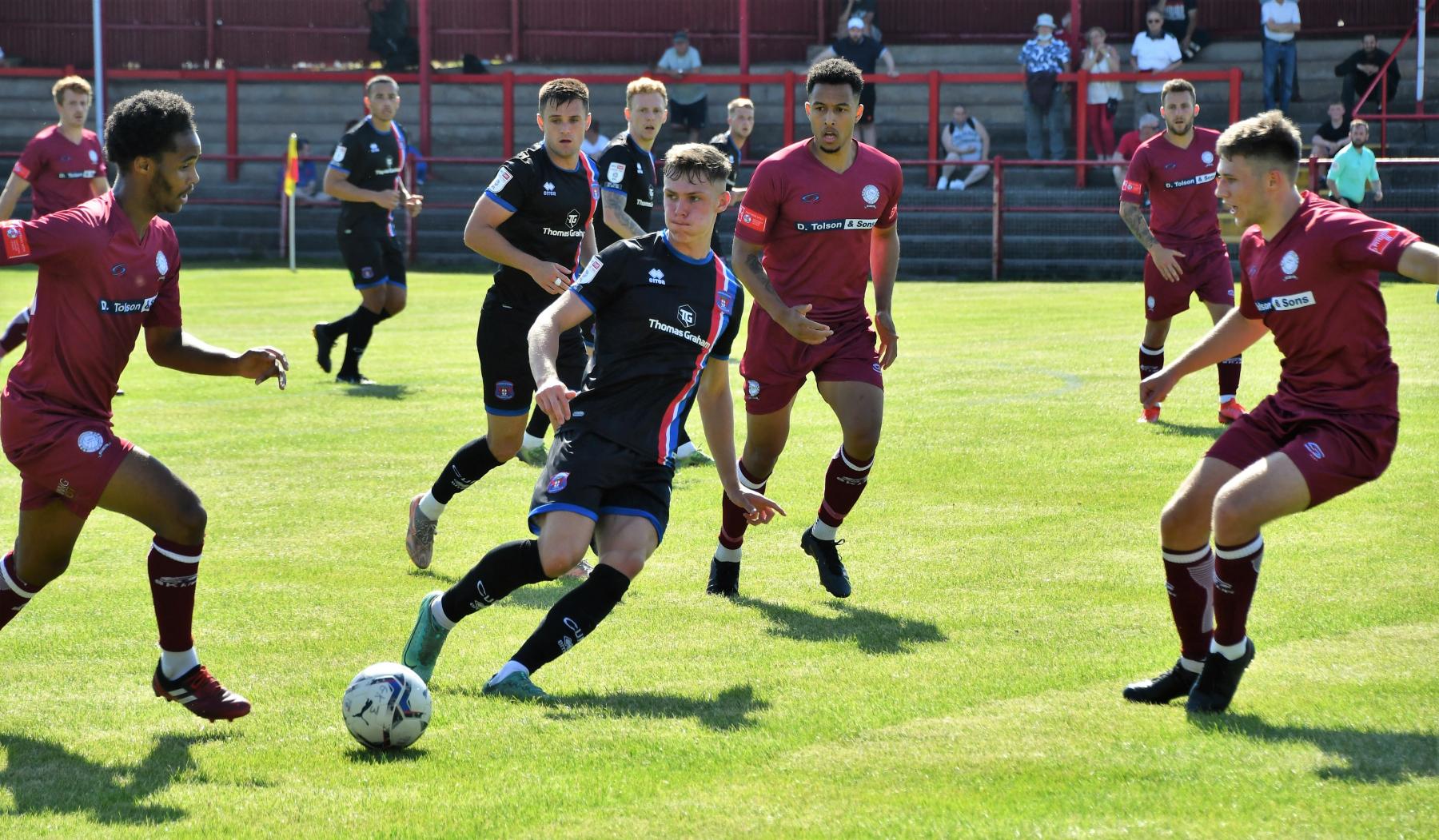 Workington-AFC-v-Carlisle-United-Ben-Challis-31