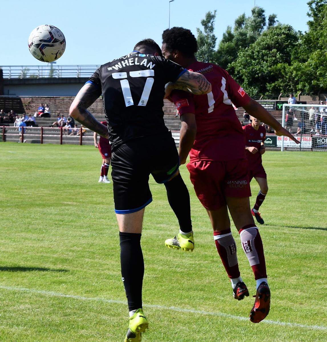 Workington-AFC-v-Carlisle-United-Ben-Challis-32