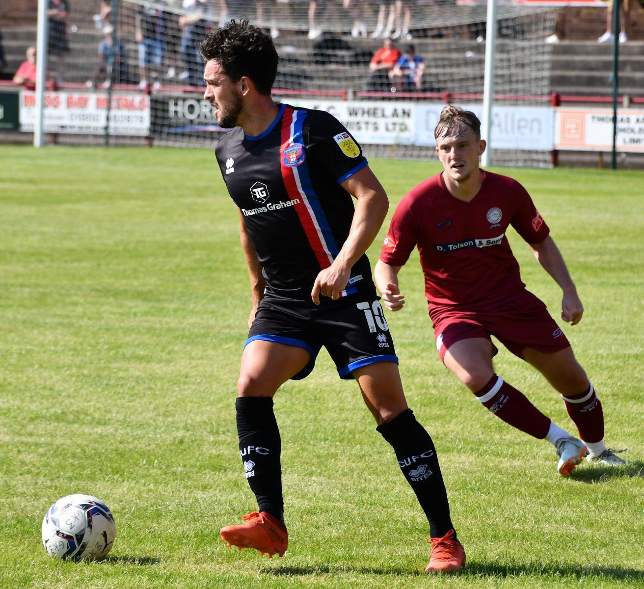 Workington-AFC-v-Carlisle-United-Ben-Challis-33