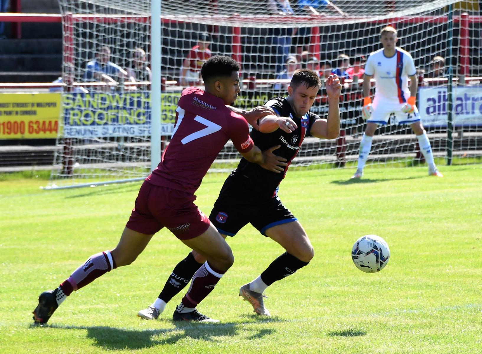 Workington-AFC-v-Carlisle-United-Ben-Challis-34