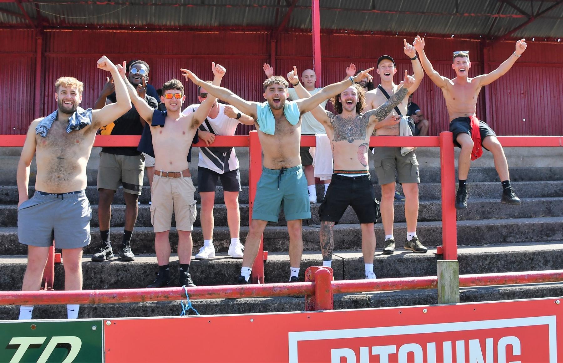 Workington-AFC-v-Carlisle-United-Ben-Challis-35