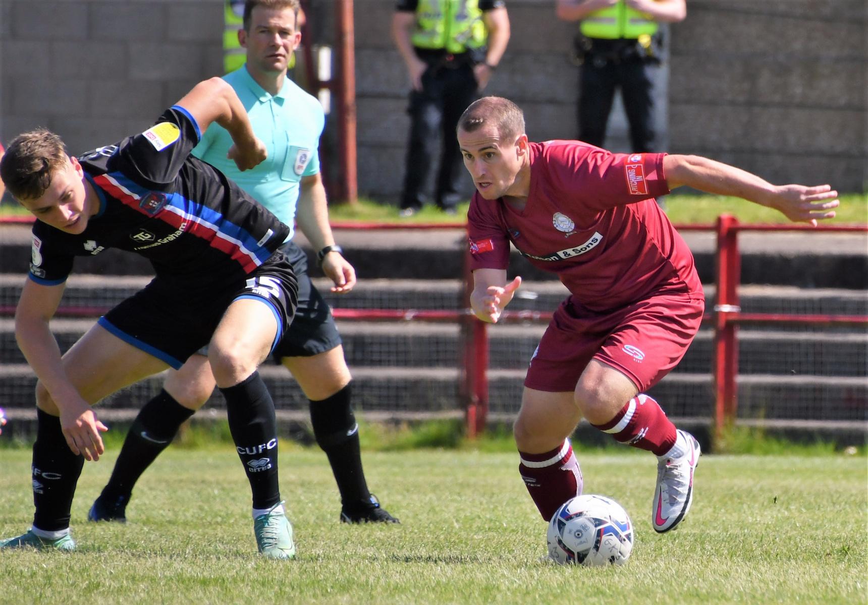 Workington-AFC-v-Carlisle-United-Ben-Challis-4