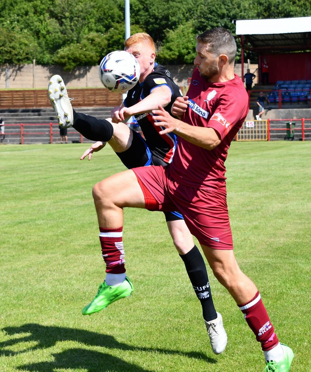 Workington-AFC-v-Carlisle-United-Ben-Challis-5
