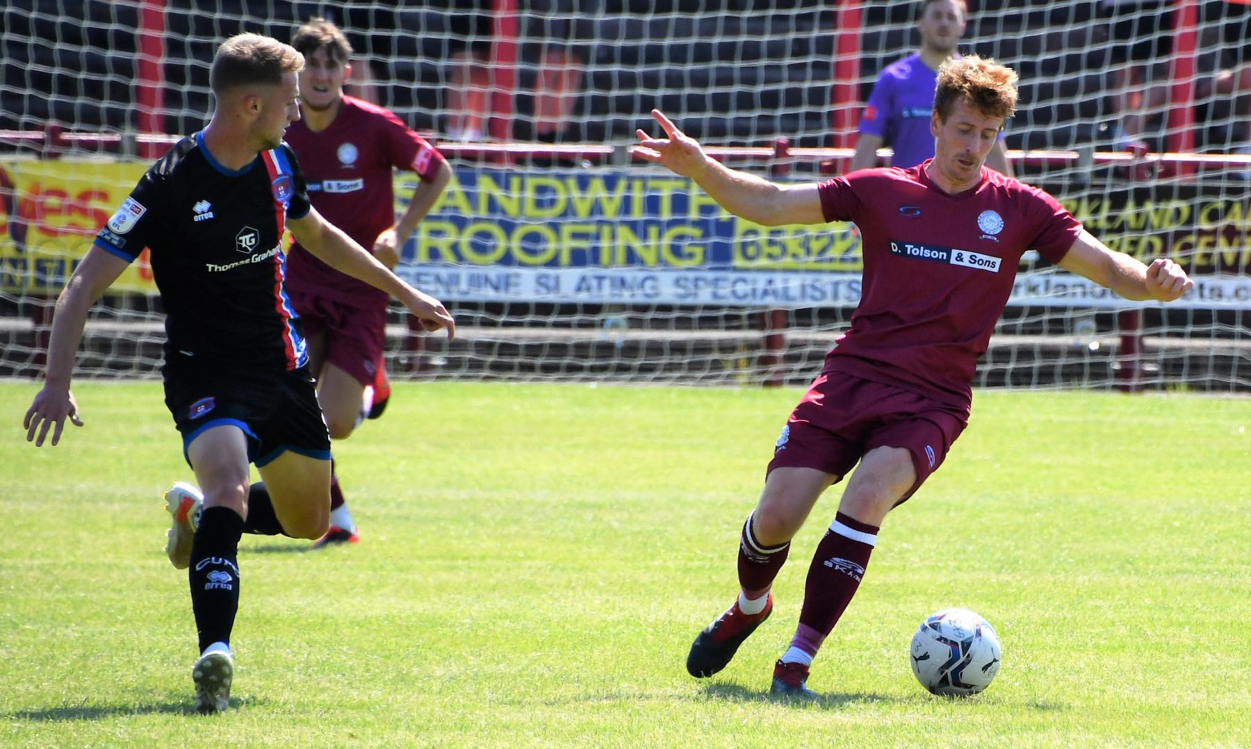 Workington-AFC-v-Carlisle-United-Ben-Challis-6