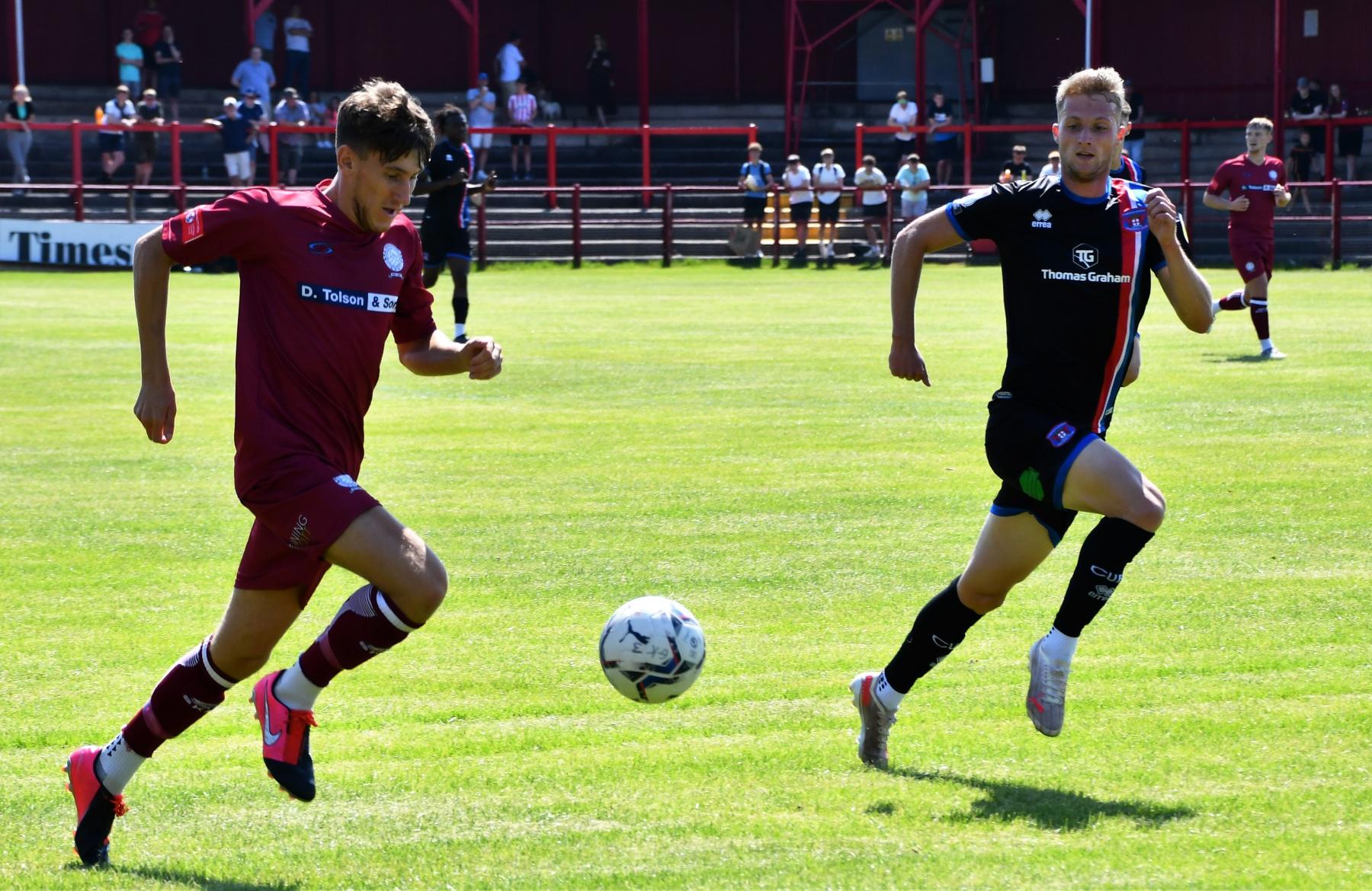 Workington-AFC-v-Carlisle-United-Ben-Challis-7