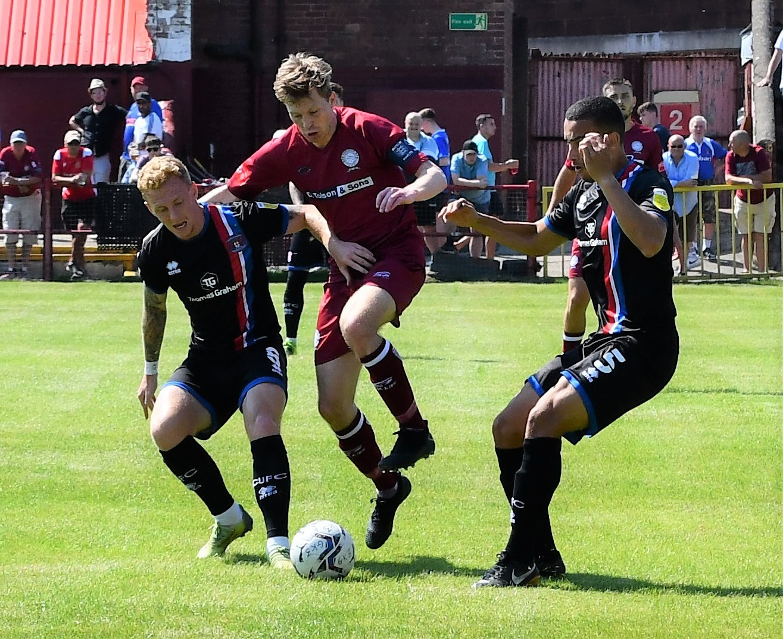 Workington-AFC-v-Carlisle-United-Ben-Challis-8