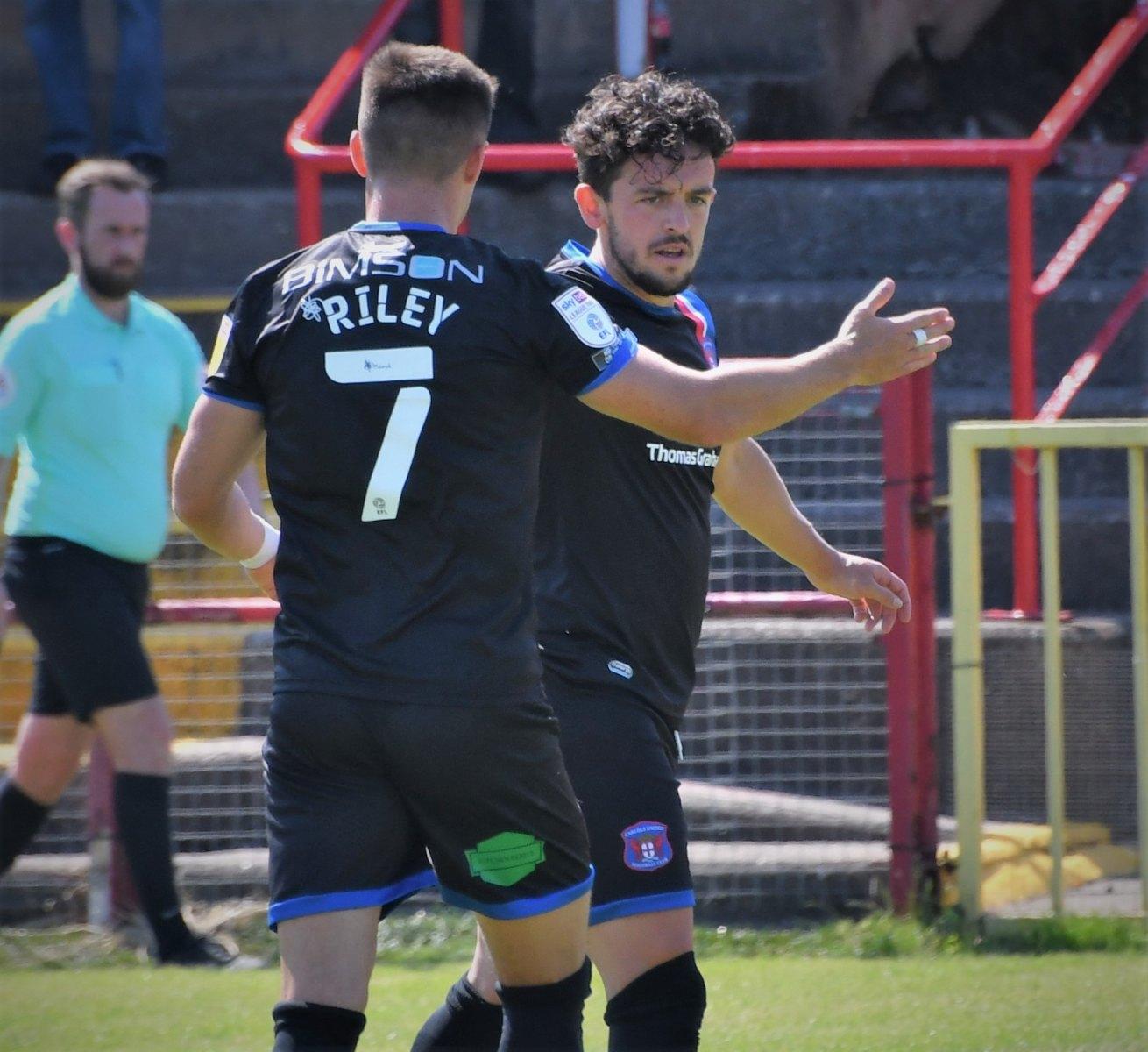 Workington-AFC-v-Carlisle-United-Ben-Challis-9