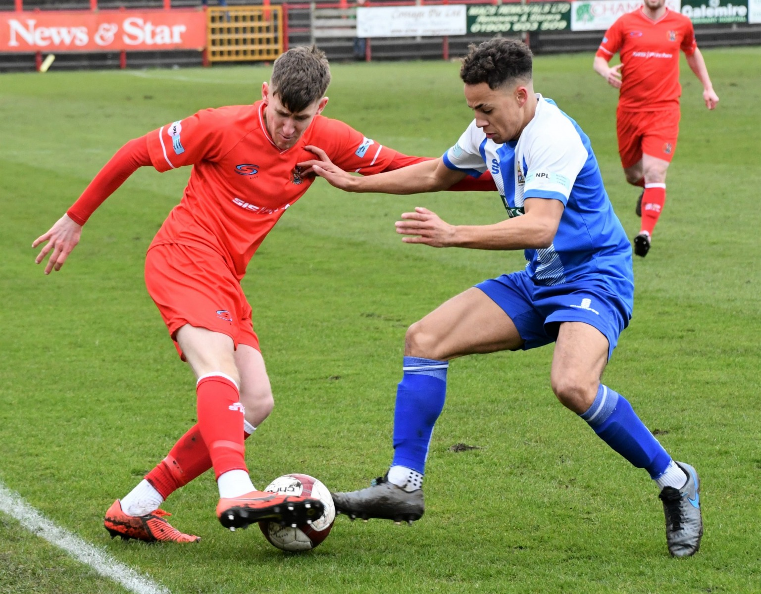 Workington-Reds-v-Clitheroe-FC-Ben-Challis-1-scaled