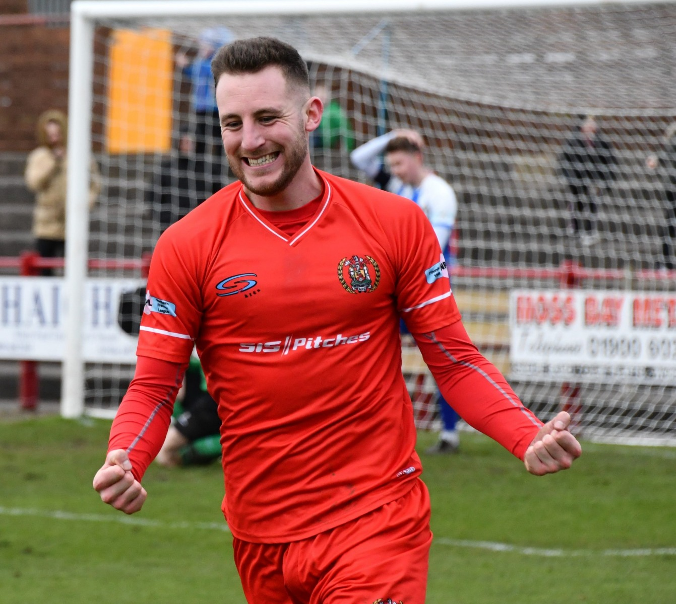 Workington-Reds-v-Clitheroe-FC-Ben-Challis-11-scaled