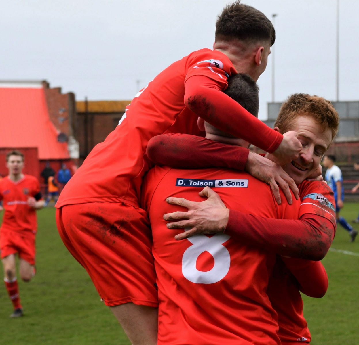 Workington-Reds-v-Clitheroe-FC-Ben-Challis-13-scaled